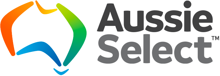 Aussie Select