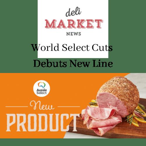 Deli Market News Aussie Select